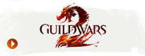 Les forums de Guildwars 2