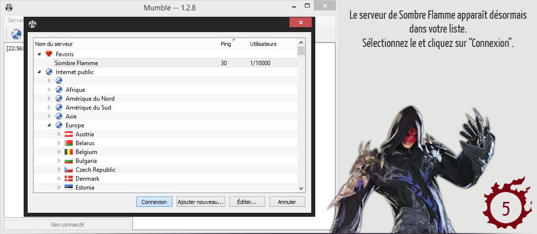 serveur-mumble-05