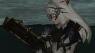 Final Fantasy XIV et vous !