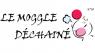 Le Moggle Déchainé  N°3