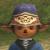 Illustration du profil de Toktok