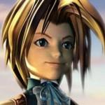 Illustration du profil de Dji Dji