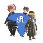 Logo du groupe Société Protectrice des Lalafells