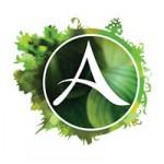Logo du groupe Aventuriers de Nuia, Auroria et Haranya