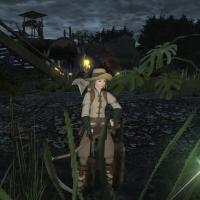 titlilith-botaniste